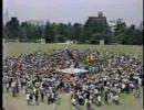 1993年 東北大会
