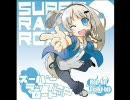 【SPRL EP】yume_nano [type-0] (kisekidaaa remix) thumbnail