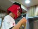 (つまんないので注意!)ミュ~コミyoutube!Vol.6.5「おまけカード高柳」