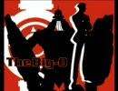 THE ビッグオー OP/ED 作業用BGM thumbnail