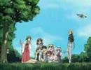 HAPPY☆LESSON THE TV OP 「テレスコープ」