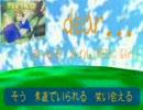 【MEIKO】オリジナル曲「dear...」をVOCAL