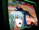 にすもんのカードビルダー戦闘記#39「ガチデッキ、対決ハムロ!」