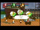 一般人のCastle Crashers part09