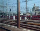 【鉄道】JRvs京急