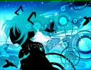 【初音ミク】My little hart【オリジナル】 thumbnail