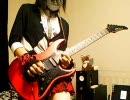 姫に憧れてBODYのI LOVE YOUをギターで弾いてみた
