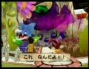 【キャプテン★レインボー】どんどん進むプレイ動画その24