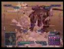 ガングリフォン2 mission6 「俺たちゃ量産機・暴れん坊編隊」