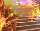 X-JAPAN '94 TOKYO DOME LIVE DVD