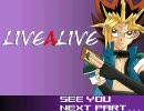 LIVE A LIVE Part65 最終編(15/21) 「拳と剣」