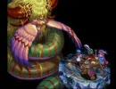 竜ゲー『ブレスオブファイア3』を大雑把に実況プレイ 最終回