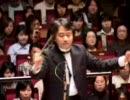 オーケストラ版 ザナルカンドにて -FFX-