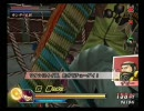 【戦国BASARA2英雄外伝】ザビー城脱出計画でホームラン【前編】