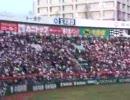 広島市民球場 阪神・新井貴浩への大ブーイング