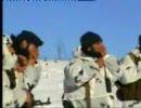 チェチェンゲリラ Mujahideen strike on Spetsnaz GRU
