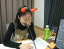 金田朋子のミニミニミクロ電子幼稚園(2007年12月11日)