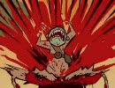 HappyTreeFriends  -  Ka-Pow!  Operation Tiger Bomb