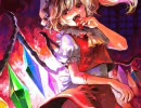 """東方VocalSelection """"紅い月 ~Story of S"""