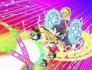 東方野球in熱スタ2007 第18話-4 (VS阪神戦)