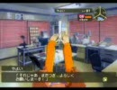 アイドルマスター 天海春香と高槻やよいが●時をお知らせします