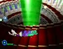 オワタ式 ロックマンX5に挑戦 part05