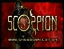 【洋ゲー】 ShowDown : Scorpion