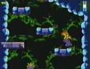 メトロイド ゼロミッション HARD100% 1:00:59 (1/4)