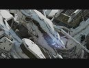 【ACFA】ARMORED CORE for Answer オープニングムービー
