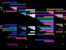 リスト 超絶技巧練習曲 第5番「鬼火」 変ロ長調 S.139, R.2b, #5