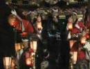 秩父夜祭2007 口上
