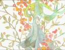 【初音ミク(40㍍)】わがまま【オリジナ