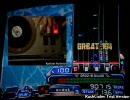 beatmania IIDX 3rdstyleの5KEYSを普通にプレイしてみる Part3