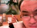 【おかわり】生姜焼きで5杯も飯を喰らうカツヒコ37歳【5杯目】