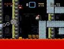 VIPマリオ4をプレイしまっすpart29part2 thumbnail