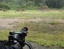 ガトリング砲