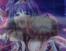 Venus Blood -CHIMERA-(DualTail)デモムービー[H.264]