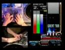 beatmania IIDX Single Play  INORI (Another)