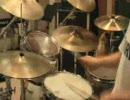 「おっくせんまん」をもう1回ドラムで叩いてみた。■ねずみ男■