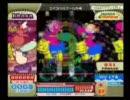 ポップンミュージック13カーニバル ダンスおじゃまバグ