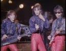 TIME TO COUNT DOWN/TMN(TM NETWORK)  【Rythm Red Live】