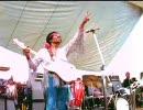"Jimi Hendrix ジミ・ヘンドリックス ""Star Spangled Banner ~ Purple Haze"""