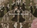 人気の「マリア様がみてる」動画 1,452本 - 俺ヴォイス 海外ドラマ「マリズンブレイク」 ウザいあらすじ