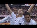 2006 FIFAワールドカップ グループリーグ