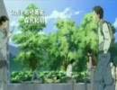 Genshiken - Kujibiki Unbalance Ver. OP