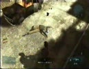 SOCOM.Confrontationβ1.6HAX