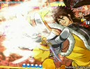 【MUGEN】主人公連合vsボス連合対抗多人数チームトーナメントPart.25 thumbnail