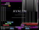 AVALON[IIDX]