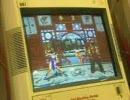 KOF2002対戦動画 台湾動画