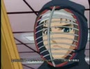 IZUMO~猛き剣の閃記~ CM